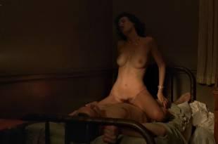 Paz de la Huerta nude bush and hot sex Aleksa Palladino nude sex – Boardwalk Empire (2010) s1e10 HD 1080p BluRay