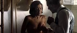 Verónica Sánchez nude topless and butt - Las 13 rosas (ES-2007) HD 1080p BluRay (5)