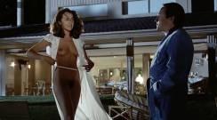 Adriana Vega nude full frontal - Cuatro mujeres y un lío (ES-1985) (11)