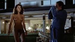 Adriana Vega nude full frontal - Cuatro mujeres y un lío (ES-1985) (9)