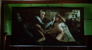 Barbara Hershey nude sex - The Stunt Man (1980) HD 1080p BluRay