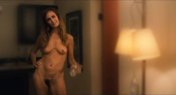 Diane Farr nude full frontal Madison McKinley, Sugar Lyn Beard all nude lot of sex - Palm Swings (2017) HD 1080p BluRay (18)