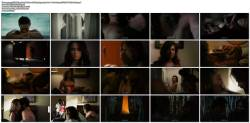 Diane Farr nude full frontal Madison McKinley, Sugar Lyn Beard all nude lot of sex - Palm Swings (2017) HD 1080p BluRay (1)
