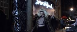 Emma Roberts hot see through Suki Waterhouse sexy - Billionaire Boys Club (2018) HD 1080p Web (17)