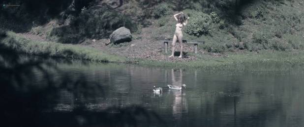 Francisca Lozano nude topless - Romina (MX-2018) HD 1080p (12)