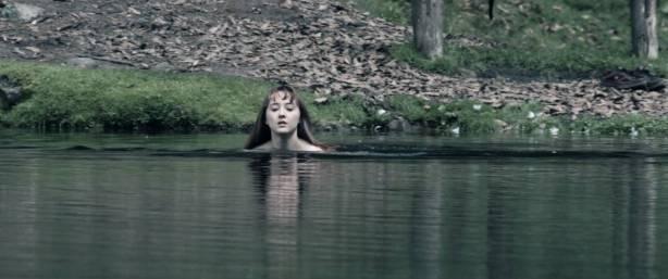 Francisca Lozano nude topless - Romina (MX-2018) HD 1080p (10)