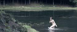 Francisca Lozano nude topless - Romina (MX-2018) HD 1080p (9)