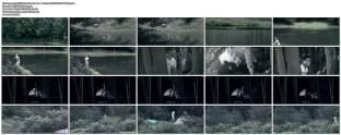 Francisca Lozano nude topless - Romina (MX-2018) HD 1080p (1)