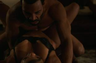 Garcelle Beauvais nude butt and sex – Power (2018) s5e3 HD 1080p