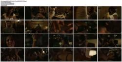 Garcelle Beauvais nude butt and sex - Power (2018) s5e3 HD 1080p (1)