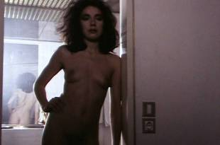 Isabel Otero nude full frontal – Potlatch (GR-1987)