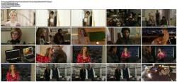Kristen Carpenter nude butt and topless Isabella Farrell nude sex - The Good Fight (2018) s2e1-3 HD 1080p (1)
