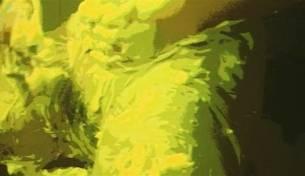 Mai Hoshino nude full frontal and explicit sex but censored- Shabondama Elegy (JP-1999) (16)