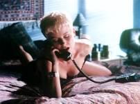 Maryam d'Abo nude topless and sex Natalie Radford nude bush - Tomcat: Dangerous Desires (1993) (7)
