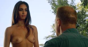 Rachel Brann nude topless Alexa Bondar, Sara Finley and others hot - The Debt Collector (2018) HD 1080p Web (13)
