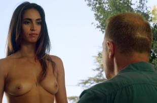 Rachel Brann nude topless Alexa Bondar, Sara Finley and others hot – The Debt Collector (2018) HD 1080p Web