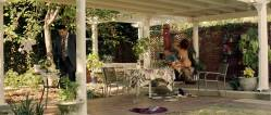Rachel Brann nude topless Alexa Bondar, Sara Finley and others hot - The Debt Collector (2018) HD 1080p Web (9)