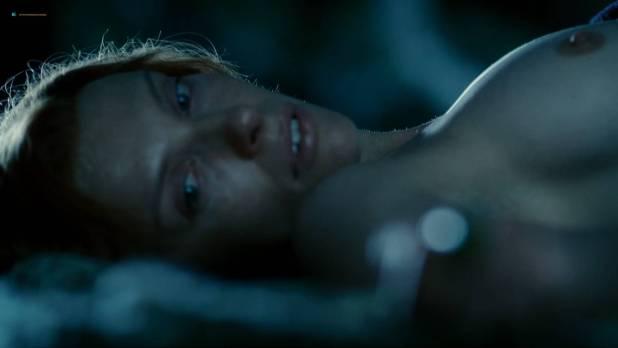 Toni collette sex scene, taboo small teen vids video