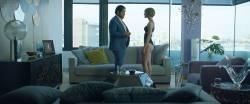 Amaia Salamanca hot and sexy in one scene - Perdida (AR-2018) HD 1080p Web (2)