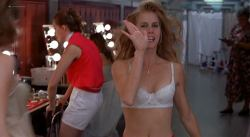 Amy Adams hot and sexy Kirsten Dunst, Denise Richards and others sexy and hot too - Drop Dead Gorgeous (1999) (9)