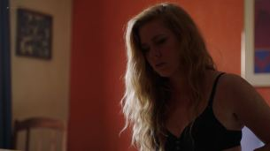Amy Adams nude side boob and hot sex - Sharp Objects (2018) S01E07 HD 1080p WEB (9)