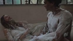 Aurelie Houguenade nude full frontal Kait Tenison, Ynda Rouya nude lesbian sex - 4:48 (2014) HD 1080p (16)