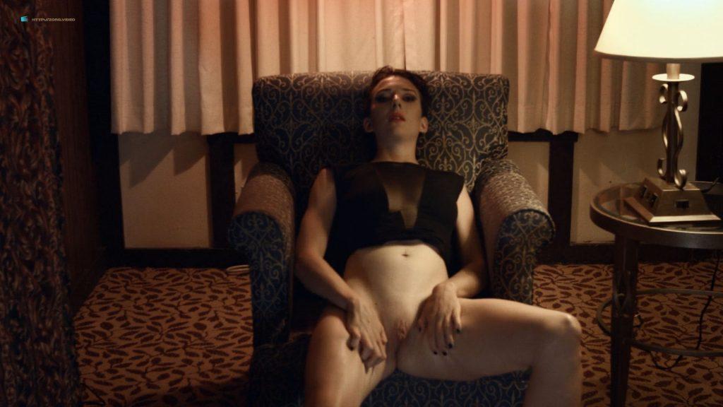 Ava Verne nude labia sex Lena Morris explicit blowjob - A Thought of Ecstasy (2017) HD 1080p Web (17)