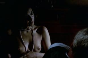 Carla Romanelli nude topless Dominique Sanda nude bush- Steppenwolf (1974) HD 1080p