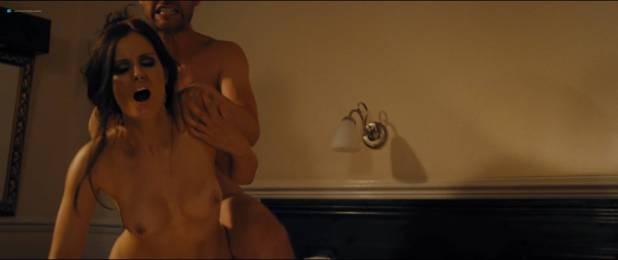 Chloe Heaver Nude Topless Kacey Clarke, Amrita Acharia Hot -4005