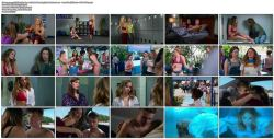 Debby Ryan hot busty and sexy, Michelle E. Hendley, Erinn Westbrook and others hot - Insatiable (2018) s1e-4-6 HD 1080p (1)