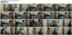 Délia Sepulcre-Nativi nude topless - Une vie violente (FR-2017) HD 1080p Web (1)