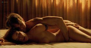 Flora Martinez nude and lot of sex - Rosario Tijeras (2005) HD 1080p BluRay