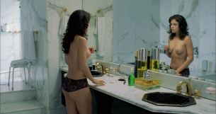 Flora Martinez nude and lot of sex - Rosario Tijeras (2005) HD 1080p BluRay (13)