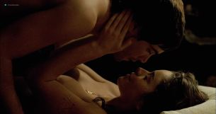 Flora Martinez nude and lot of sex - Rosario Tijeras (2005) HD 1080p BluRay (4)
