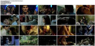 Flora Martinez nude and lot of sex - Rosario Tijeras (2005) HD 1080p BluRay (1)