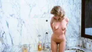 Jewel Shepard nude full frontal and sex Pepita Full James, Helen Devon all nude - Christina (1984) HD 720p