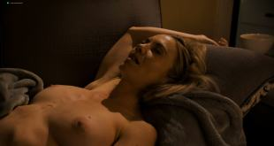 Megan Stevenson nude topless and sex - Get Shorty (2017) s1e3-s2e2 HD 1080p Web (6)