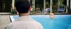 Minka Kelly nude butt Joely Richardson nude and skinny dipping - Papa Hemingway in Cuba (2015) HD 1080p web (14)