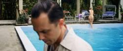 Minka Kelly nude butt Joely Richardson nude and skinny dipping - Papa Hemingway in Cuba (2015) HD 1080p web (12)