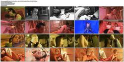Sora Aoi nude and lot of sex Ren Suzuki and others nude too - Stop the Bitch Campaign 2: Picture of Hell (JP-2004) (1)