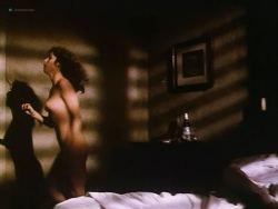 Valentina Vargas nude bush, full frontal and sex - Die Tigerin (1992) (15)