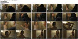 Breeda Wool nude toplesss - Mr. Mercedes - (2018) s2e5 HD 1080p (1)