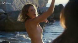 Joyce Bibring nude skinny dipping Alexandra Vandernoot nude sideboob- Noces Rouges (FR-2018) s1e5-6 (8)