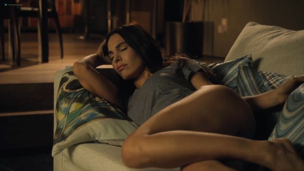 Nadine Velazquez hot and lot of sex Erinn Hayes sex - Sharon 123 (2018) HD 1080p web (9)