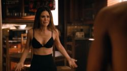 Rachel Bilson hot sexy and some sex - Take Two (2018) s1e13 HD 1080p (4)