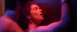 Alice David nip slip, Sabrina Ouazani, Charlotte Gabris hot and sexy - Demi soeurs (FR-2018) HD 1080p Web (4)