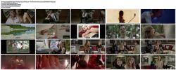 Antje Mönning explicit blowjob, Agnes Thi-Mai and others nude bush - Der Geschmack von Leben (DE-2017) HD 720p (1)