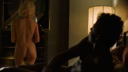 Emily Meade nude topless and sex - The Deuce (2018) s2e5 HD 1080p (5)