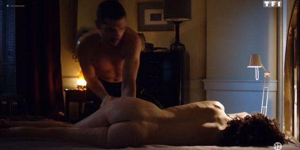 Hélène Pequin nude bush Lucie Ryan topless Claire Keim hot - Insoupçonnable (FR-2018) s1e1-6 HDTV 720p (10)