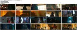 Katharine McPhee hot and sexy Lia Marie Johnson hot too - Bayou Caviar (2018) HD 1080p (1)